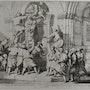 V. Gajassi : Grégoire, le Patriarche de Constantinople est pendu en 1821. Historien d'art, Archéologue; Chercheur Free-L.