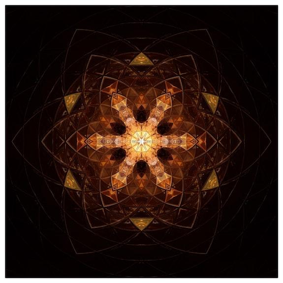 Boule-lee. I-Art & Ficelles I-Art & Ficelles