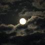 Au clair de la lune. Marquant Francis