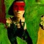 12- Toulouse Lautrec (Homenaje). Cris Acqua
