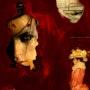 39-Toulouse Lautrec. (Homenaje). Cris Acqua