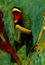 17- Toulouse Lautrec. (Homenaje).