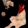 23-Toulouse Lautrec. (Homenaje). Cris Acqua