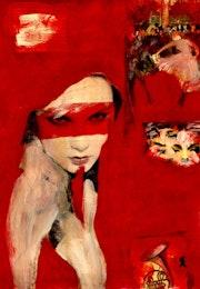 43-Toulouse Lautrec. (Homenaje).