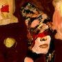 29-Toulouse Lautrec (Homenaje). Cris Acqua
