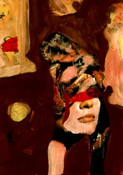 29-Toulouse Lautrec (Homenaje).