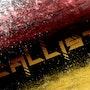 Callisto. Callisto
