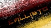 Callisto.