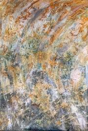 Un vent en poupe. Sarah Sarkissian/ Ezeguelian