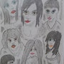 All the crazy people from this world 1. Jamart
