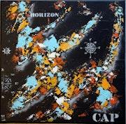 Cap Horizon.
