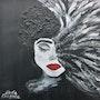 Lost. N. Bousseta
