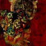 53- Goya por Carmen Luna.. Carmen Luna