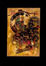 46- Goya por Carmen Luna.. Carmen Luna