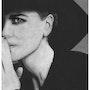 Nicole Kidman. Wpascal