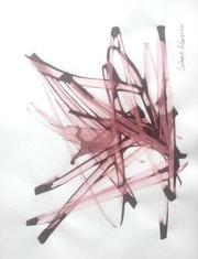 Untitled 002. Biafarin