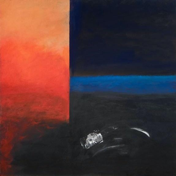 Untitled 003. Shohreh Damestani Biafarin
