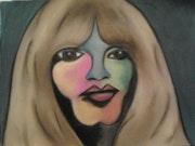 Brigitte Bardot (bb).