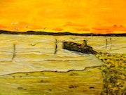 Los mundos marovillosos des ammari-art n-377. Ammari-Art Artiste Plastique
