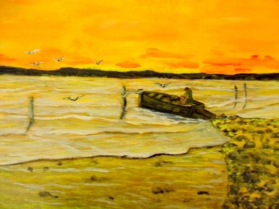 Los mundos marovillosos des ammari-art n-377. Ammari-Art Ammari-Art Artiste Plastique
