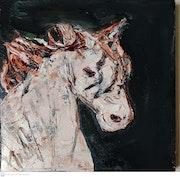 Horse-2.
