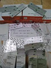 Jual obat aborsi lampung » 081390298631» obat penggugur kandungan lampung.