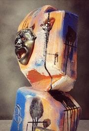«Berlin calling». Gvarez