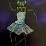 Dance'mutation.