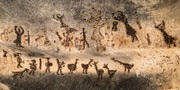 Arte prehistorico.