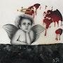 Le Monde est Fou Petit Ange. Bab
