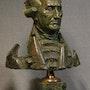 Goethe гете. Max Luki