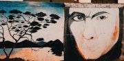 Expresiones. Lilibeth Ramos