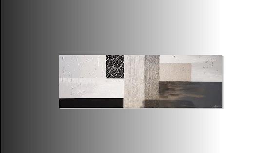 Modern expression. Jean Sivet Artist Toiles Design