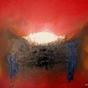 Aytmósferas. Pepe Contreras