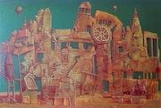 Atlantis 1.