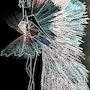Flutter Fly. Karen