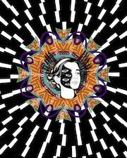 State of Mind Collection – No. 1. Cara Van Miriah