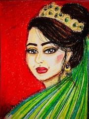 La reine gouverneure de Tétouan Sayyida Alhorra, Sitt Alhurra, Alhurra, Alhorra.