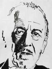Ivan Petrovitch. Dominique Dève