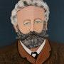 Jules Verne. Ilham Balarh