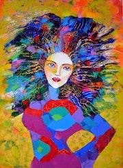 Muse. Vyara&art