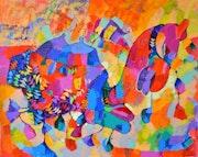 Camel. Vyara&art