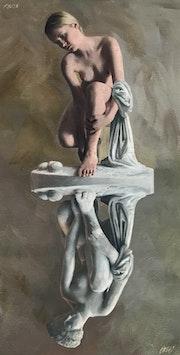 Galatea.