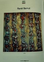 Magazine International Art page 108.