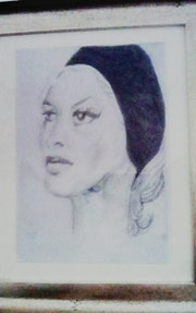 Bardot. Divine Feminine