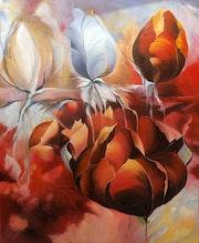 1.2.3 Tulipes.