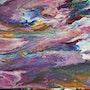 Colores de mi alma. Estela