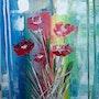 Bouquet des champs. Ccx