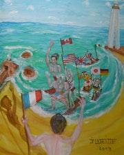 G7 Biarritz 1.
