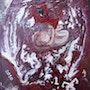N° 354 - Née sang…. Téercé